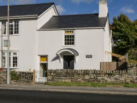 Pennant Cottage - North Wales - 1083785 - thumbnail photo 1