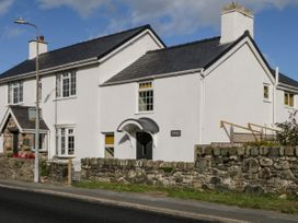 Pennant Cottage - North Wales - 1083785 - thumbnail photo 2