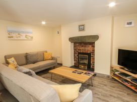 Pennant Cottage - North Wales - 1083785 - thumbnail photo 4