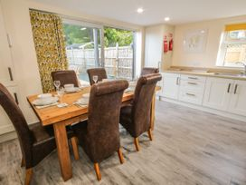 Pennant Cottage - North Wales - 1083785 - thumbnail photo 7