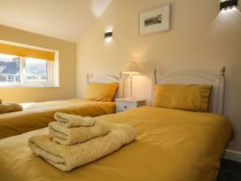 Pennant Cottage - North Wales - 1083785 - thumbnail photo 21