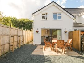 Pennant Cottage - North Wales - 1083785 - thumbnail photo 25