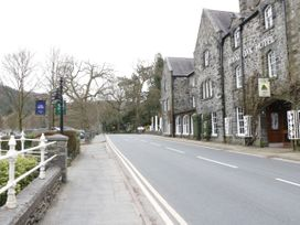 Pennant Cottage - North Wales - 1083785 - thumbnail photo 26