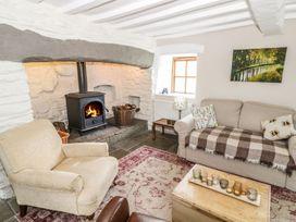 Tan Y Garth Cottage - North Wales - 1083815 - thumbnail photo 4