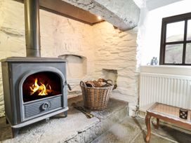 Tan Y Garth Cottage - North Wales - 1083815 - thumbnail photo 5