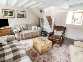Tan Y Garth Cottage - North Wales - 1083815 - thumbnail photo 6