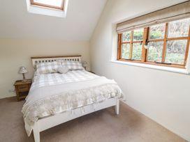 Tan Y Garth Cottage - North Wales - 1083815 - thumbnail photo 12