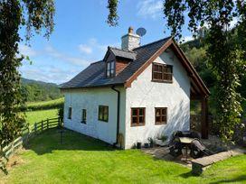 Tan Y Garth Cottage - North Wales - 1083815 - thumbnail photo 2