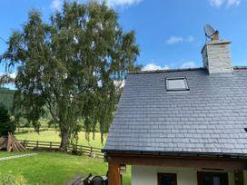 Tan Y Garth Cottage - North Wales - 1083815 - thumbnail photo 21