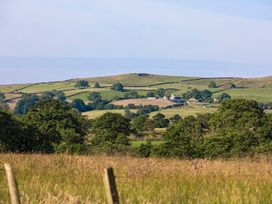 Rathmell - Yorkshire Dales - 1083841 - thumbnail photo 16