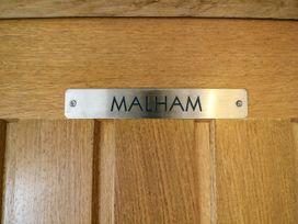 Malham - Yorkshire Dales - 1083843 - thumbnail photo 3