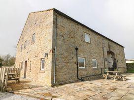 Eldroth - Yorkshire Dales - 1083844 - thumbnail photo 2