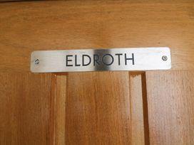 Eldroth - Yorkshire Dales - 1083844 - thumbnail photo 3