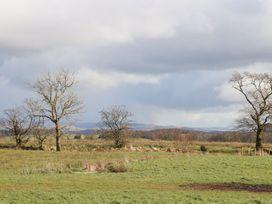 Austwick - Yorkshire Dales - 1083845 - thumbnail photo 26