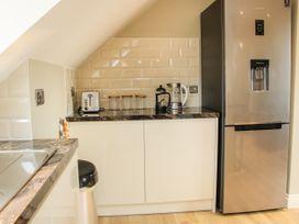 Orchard Apartment - Shropshire - 1083915 - thumbnail photo 8