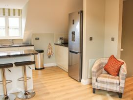 Orchard Apartment - Shropshire - 1083915 - thumbnail photo 10