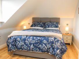 Orchard Apartment - Shropshire - 1083915 - thumbnail photo 11