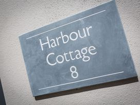 Harbour Cottage - Devon - 1083919 - thumbnail photo 27