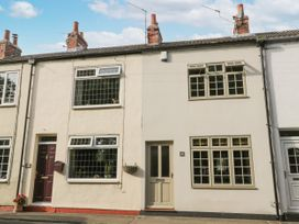 18 High Street - North Yorkshire (incl. Whitby) - 1083938 - thumbnail photo 1