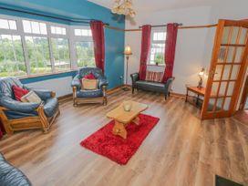 Clodagh's Cottage - County Sligo - 1083949 - thumbnail photo 3