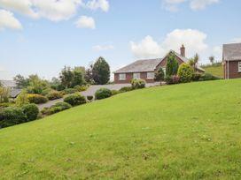 Clodagh's Cottage - County Sligo - 1083949 - thumbnail photo 16