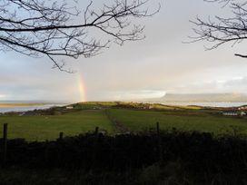 Clodagh's Cottage - County Sligo - 1083949 - thumbnail photo 18