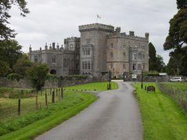 Clodagh's Cottage - County Sligo - 1083949 - thumbnail photo 20