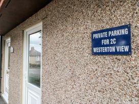 Westerton View - Yorkshire Dales - 1083987 - thumbnail photo 23