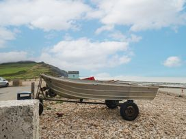 Seagull Cottage - Dorset - 1083991 - thumbnail photo 25