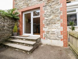 Stable Cottage - Cornwall - 1084000 - thumbnail photo 3
