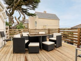 Stable Cottage - Cornwall - 1084000 - thumbnail photo 25