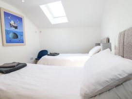 Stable Cottage - Cornwall - 1084000 - thumbnail photo 21