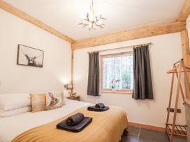 Pine Marten Lodge - Scottish Highlands - 1084022 - thumbnail photo 10
