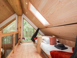 Pine Marten Lodge - Scottish Highlands - 1084022 - thumbnail photo 13