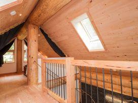 Pine Marten Lodge - Scottish Highlands - 1084022 - thumbnail photo 18