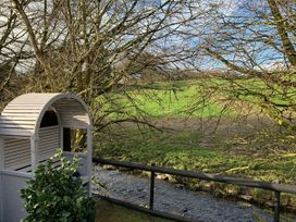 Inny Brook Burrow - Cornwall - 1084061 - thumbnail photo 37