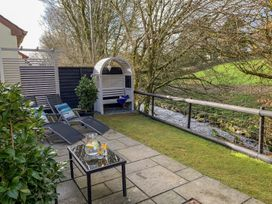 Inny Brook Burrow - Cornwall - 1084061 - thumbnail photo 39