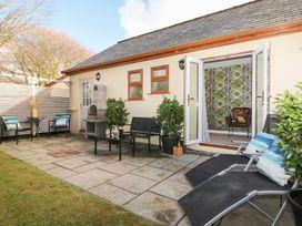 Inny Brook Burrow - Cornwall - 1084061 - thumbnail photo 41