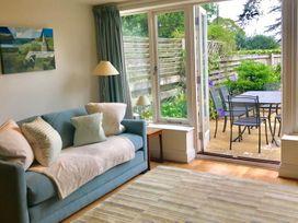 Lowenna Manor 9 - Cornwall - 1084095 - thumbnail photo 1