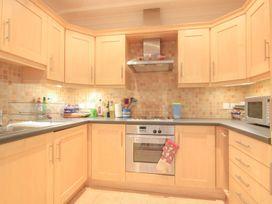 Lowenna Manor 9 - Cornwall - 1084095 - thumbnail photo 6