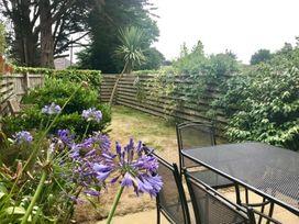 Lowenna Manor 9 - Cornwall - 1084095 - thumbnail photo 12