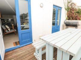 Cobalt Cottage - Devon - 1084105 - thumbnail photo 21