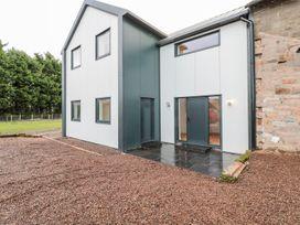 Shepherds House - Northumberland - 1084109 - thumbnail photo 1