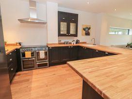 Shepherds House - Northumberland - 1084109 - thumbnail photo 9