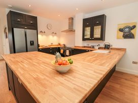 Shepherds House - Northumberland - 1084109 - thumbnail photo 10