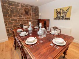 Shepherds House - Northumberland - 1084109 - thumbnail photo 15