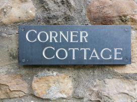 Corner Cottage - Lake District - 1084121 - thumbnail photo 3
