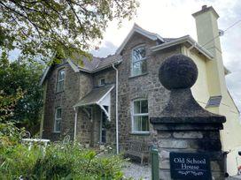Old School House - Devon - 1084123 - thumbnail photo 1