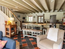 Sycamore House - South Wales - 1084162 - thumbnail photo 8