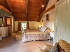 Sycamore House - South Wales - 1084162 - thumbnail photo 17